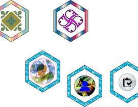 #53 cho Design a Custom Messenger icon bởi dayakmlt