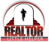 Graphic Design Konkurrenceindlæg #68 for Logo Design for Realtor's Little Helper