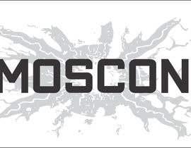 #15 for Mosconi lightning effect by yadavsushil