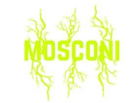 #17 for Mosconi lightning effect by nuwanrasangana