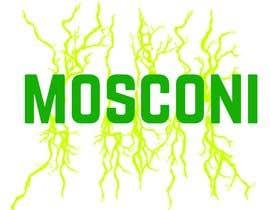 #20 for Mosconi lightning effect by nuwanrasangana