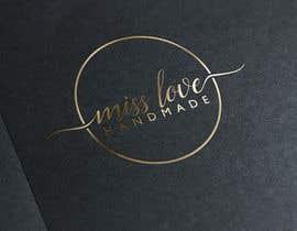 #79 untuk logo design oleh MIShisir300