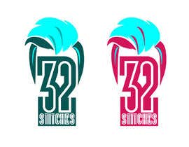 #103 for Design a logo for Musician/DJ profile af richardsanoja