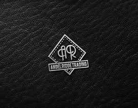 #149 for Build a Logo for a small rustic custom Leather business. af Salma70
