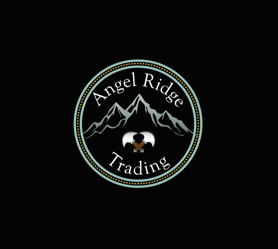 Proposition n°254 du concours Build a Logo for a small rustic custom Leather business.
