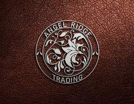 #300 for Build a Logo for a small rustic custom Leather business. af Marybeshayg