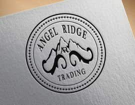 #270 for Build a Logo for a small rustic custom Leather business. af JDChakma
