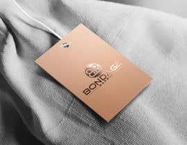 nº 25 pour Design a logo for Bondage Barbie par asthaafrin