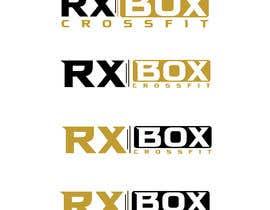 #317 for Ontwerp een Logo by rumon4026
