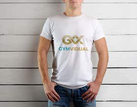 #13 , Tee Shirt Design Cad - Fitness/Lifestyle Mens and Womans 来自 Adriandankuk999