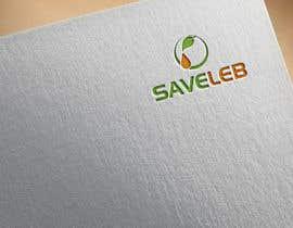 #67 para Logo for an Environmental NGO in Lebanon de sayedbinhabib98