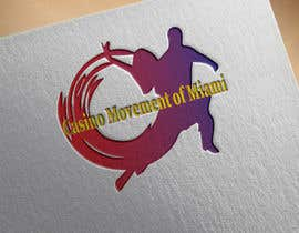 #293 za Logo design od kaushambimoitra