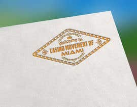 #299 cho Logo design bởi BDSEO