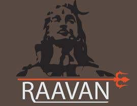 #24 para Need Logo Of Raavan (Game development company) de nagimuddin01981