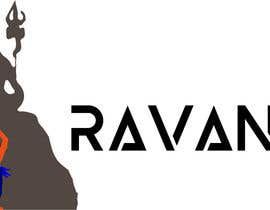 #12 para Need Logo Of Raavan (Game development company) de Brijeshyadav07