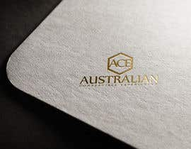 """#115 for I need a logo for a new luxury bespoke private tour company """"Australian Convertible Experiences"""" by naimmonsi5433"""