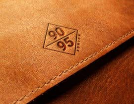 """#186 for Design a Logo for a fashion brand - """"90/95"""" or. """"Colin's"""" by manasgrg"""