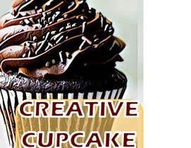 #22 for E-BOOK About cupcakes af kashmiranarain