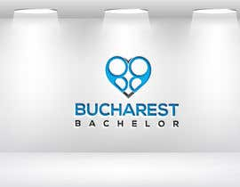 #98 for Bucharest Bachelor af Mostafijur6791