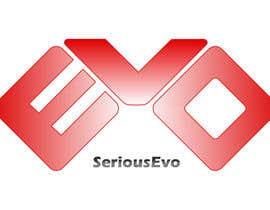 #95 para Need a logo for my Website por logogologogo