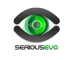 #55 para Need a logo for my Website por hicherazza