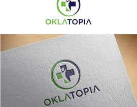 Nro 7 kilpailuun Design a Logo käyttäjältä bishalsen796