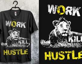 #2 cho Clothing designs. (tshirts, hoodies etc) bởi db1404