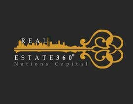#88 for Design a Logo for my reality show by nehalnasser26