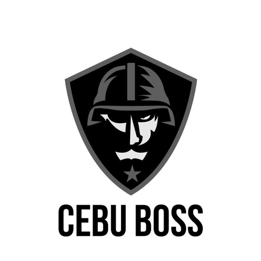 Contest Entry #73 for Design a logo