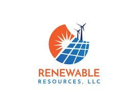#251 for Design Logo for Renewable Resources, LLC by graphic365by