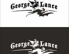#101 for George + Lance by kchrobak