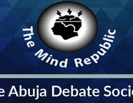 #26 for New Logo and Banner for the Mind Republic af arafatnobin86