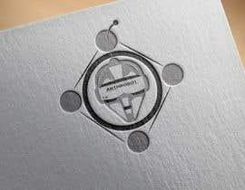 #78 untuk personal logo for FPV pilot oleh adesara
