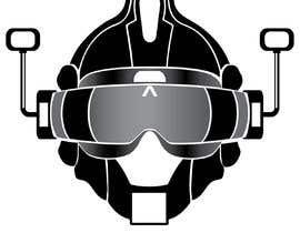 #81 untuk personal logo for FPV pilot oleh penanpaper
