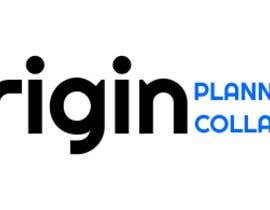 #19 cho Logo refresh for Origin Sustainable Design bởi acucalin