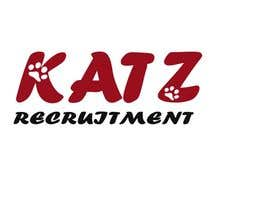 #7 for Katz Recruitment by ravisharma1990