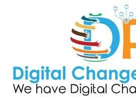 #6 для Logo for new business від aqibzahir06