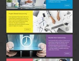 #20 for Designing and building wordpress website. by mahabub27