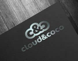 nº 306 pour Create a logo for my company par eddesignswork