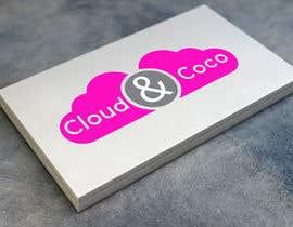 nº 290 pour Create a logo for my company par dotxperts7