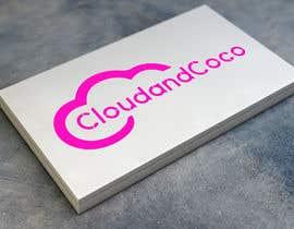 nº 326 pour Create a logo for my company par dotxperts7