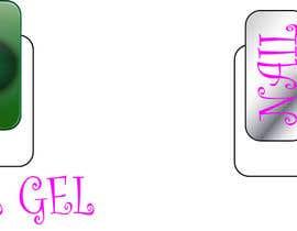 Nro 99 kilpailuun company logo for website and for car print käyttäjältä dayakmlt
