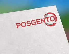 #79 para Design a logo based on an existing brand por creativefiveshoh