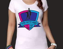 #14 untuk T-shirt Design oleh ujjolnirob2021