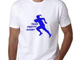 #20 untuk T-shirt Design oleh sharminsultana50