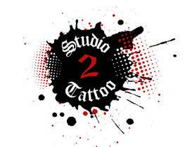 #171 for Design a Logo for 'Studio 2 Tattoo' by J2CreativeGroup