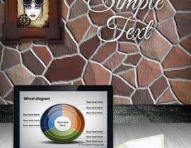 #17 para Cover Page Graphics for a E-Book por UtkU666