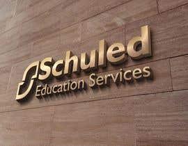 #375 para Logo Design for Education Business por todtodoroff