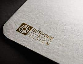 #61 for Corporate Identity Rebranding by Maishas007