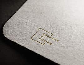 #3 for Corporate Identity Rebranding by designhungryhero